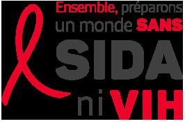 Ensemble, sans sida, ni vih